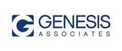 Jobs from Genesis Associates (UK) Limited