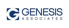 Jobs from Genesis Associates (UK) Limited