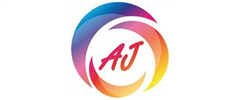 Jobs from AJ Social Care