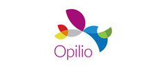 Jobs from Opilio Recruitment