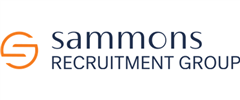 Jobs from Sammons Group