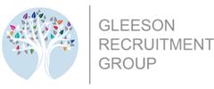 Jobs from Gleeson Accountancy Recruitment