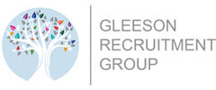Jobs from Gleeson Accountancy Recruitment