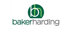 Jobs from Baker Harding Limited
