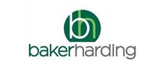 Jobs from Baker Harding Limited