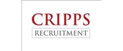 Jobs from Cripps Recruitment