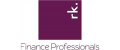 Jobs from RK Finance Professionals
