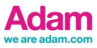 Jobs from Adam Recruitment