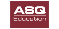 Jobs from ASQ Education