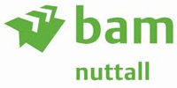 Jobs from BAM Nuttall