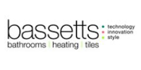 Jobs from Bassetts