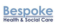 Jobs from Bespoke Health and Social Care