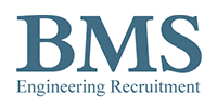 Jobs from BMS Performance