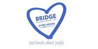 Jobs from Bridge Recruitment