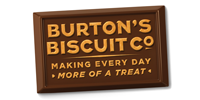 Jobs from Burtons Biscuits