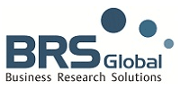 Jobs from Business Research Solutions
