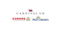 Jobs from Carnival UK