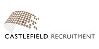 Jobs from Castlefield Recruitment