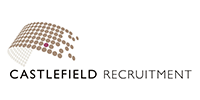 Jobs from Castlefield Recruitment