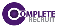 Jobs from Complete Recruitment Solutions