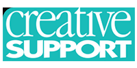 Jobs from Creative Support Ltd
