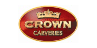 Jobs from Crown Carveries