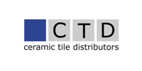Jobs from CTD