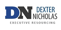 Jobs from Dexter Nicholas Limited