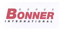 Jobs from Doree Bonner International