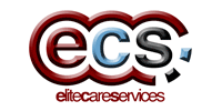Jobs from Elite Care Services Ltd
