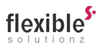 Jobs from Flexible Solutionz