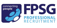 Jobs from FPSG Connect