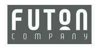 Jobs from Futon Company Ltd