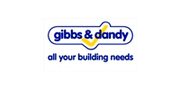 Jobs from Gibbs & Dandy