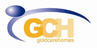 Jobs from Gold Care Homes