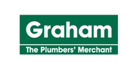 Jobs from Graham