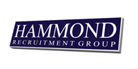 Jobs from Hammond Recruitment Group