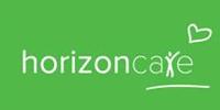 Jobs from Horizon Care