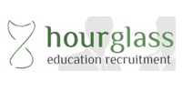 Jobs from Hourglass Education