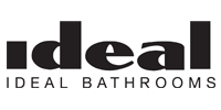 Jobs from Ideal Bathrooms