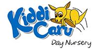 Jobs from Kiddi Caru Day Nurseries