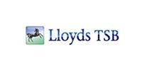 Jobs from Lloyds TSB