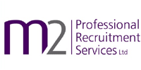 Jobs from M2 Professional Recruitment Services Ltd