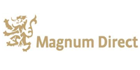 Jobs from Magnum Direct Limited