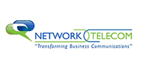 Jobs from Network Telecom UK Limited