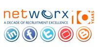Jobs from Networx Recruitment