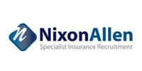 Jobs from Nixon Allen Limited