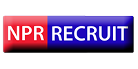 Jobs from NPR Recruit Limited