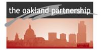Jobs from Oakland Associates