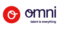 Jobs from Omni RMS